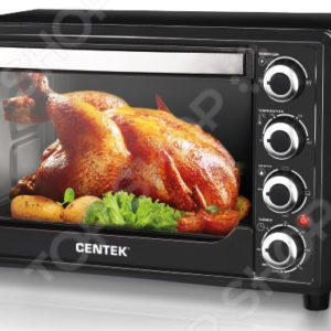 Мини-печь Centek CT-1530-36 Convection