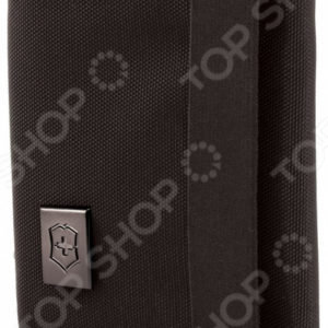 Портмоне Victorinox Lifestyle Accessories 4.0 Tri-Fold Wallet